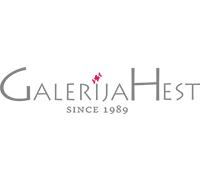 Galerija HEST