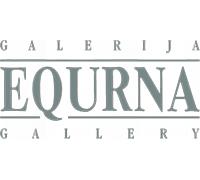 Galerija EQURNA