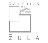 Galerija ŽULA