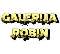 Galerija ROBIN
