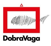 Galerija DOBRA VAGA